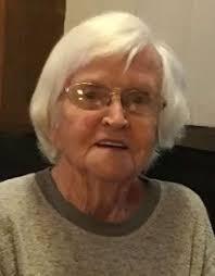 Syrlene Merlene Ann Turvold Williamson (1933-2018) - Find A Grave Memorial