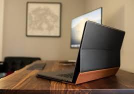 pad quill s new aria macbook cases