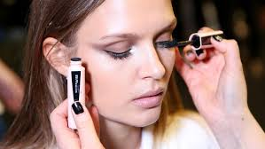 make up expiry dates how to tell if