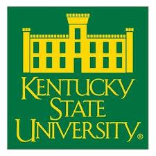 Kentucky State University - FIRE