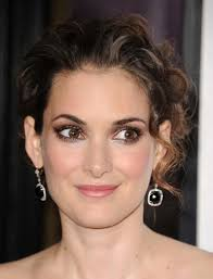 Winona Afi Fest Black Swan Closing Night Gala Winona Ryder Friends ...