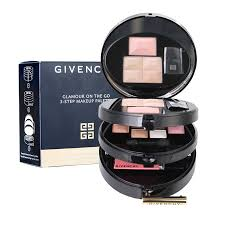 givenchy makeup palette exclusive