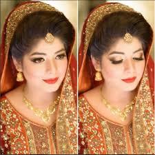sabs bridal makeup charges 2017