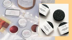 20 eco friendly beauty brands in the