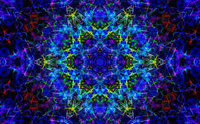 best 56 trippy powerpoint backgrounds