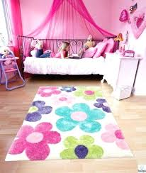 Child Bedroom Rugs Model 2 Kids Ideas For Adults Living Room Master Area Rug Placement Hardwood Floors Grey Carpet Girls Apppie Org