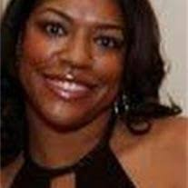 Erica Johnson Obituary - Visitation & Funeral Information