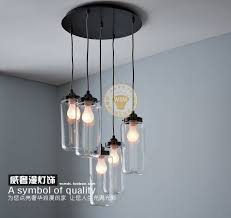 pendant light hanging lamp