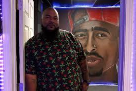 Meet Edwin Johnson of CHORDS Hip-Hop Shop in San Bernardino - Voyage LA  Magazine | LA City Guide