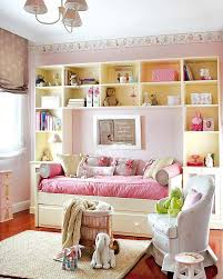 Decorating A Girl S Bedroom 10 Pointers To Help You On The Way
