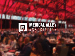 Gener8tor launches Twin Cities' First Medical Technology Accelerator :  Medical Alley Association