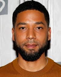Jussie Smollett Reportedly Rehearsed His Own Alleged Attack