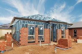 steel vs wood framing for your home