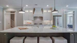 pendant lighting not just for kitchens