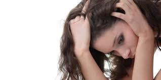 """Depressione, 17 cose da sapere. Lo psichiatra Prakash Masand: """"I giovani  sotto i 24 pensano spesso al suicidio"""" (FOTO)   L'HuffPost"""