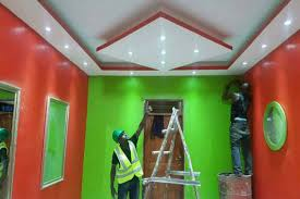 gypsum interiors a trend to consider