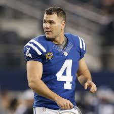 Adam Vinatieri breaks record for postseason games played ...