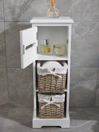 lloyd pascal burford bathroom storage
