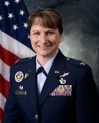 File:Col Jennifer Grant.jpg - Wikimedia Commons
