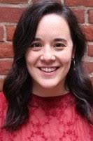 Erin West - Assistant Director of Business Development - Staff Directory -  Harvard University