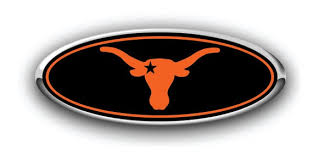 New 2000 Ford Car Truck And Suv Texas State Longhorns Etsy