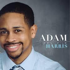 Adam Harris - Home | Facebook