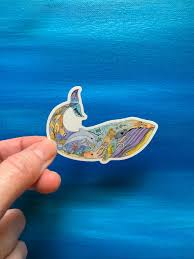 Pin On Janine Cawthorne Illustration
