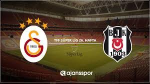 HD canlı maç izle bedava şifresiz Galatasaray Beşiktaş Bein Sport ...