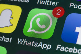 Image result for Here's why WhatsApp is no longer working on some Android and iOS devices