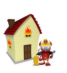 affordable home insurance uk low cost house cover quotes