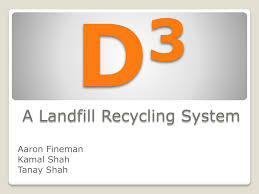 PPT - D 3 PowerPoint Presentation, free download - ID:2073024