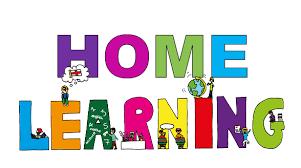 Llanfoist Fawr Primary School Llanfoist - Home Page