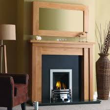 fireplace mantels glasgow fire