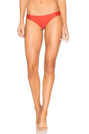 rvca swimwear outlet and