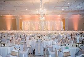 wedding venues in new london wi 118