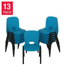 Classroom Furniture Costco