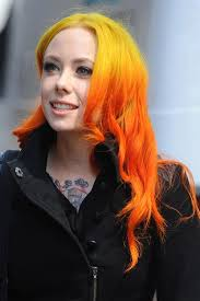 Megan Massacre's Hairstyles & Hair Colors | Steal Her Style