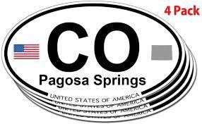 Kansas City Chiefs Vinyl Sticker For Skateboard Luggage Laptop Tumblers Car F Ushirika Coop
