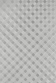 48 x 96 clear embossed small squares