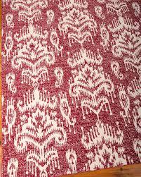 barclay butera kaleido chandelier rug