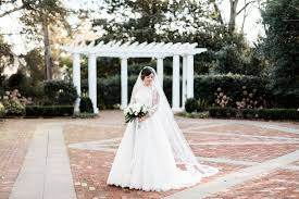 duke mansion bridal portraits