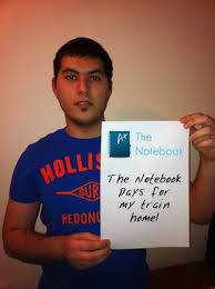 The-Notebook.co.uk - Posts | Facebook