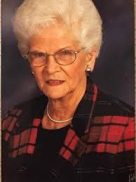 Wilma Smith Obituary - Springfield, Missouri   Legacy.com