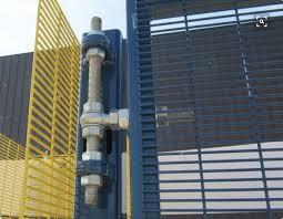 Vertically Adjustable Gate Hinge Gate Hinges Metal Working Hinges