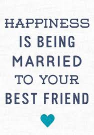 quotes about love heart of the home married to your best friend