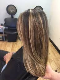 √86 Light Brown Hair Looks and Ideas #haircolors #brownhaircolors  #hairstyl… | Brown hair with blonde highlights, Brown blonde hair, Brunette  with blonde highlights