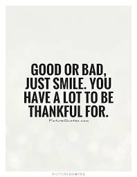 thankful quotes and sayings that will change your life