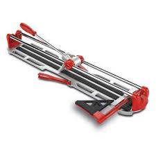 glass tile cutters tile tools
