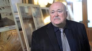 Калягин назвал смерть Ошарина огромным горем - Газета.Ru
