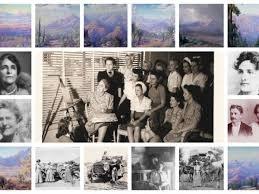 Fundraiser by Steven Carlson : Bring Effie's Art Home to Arkansas
